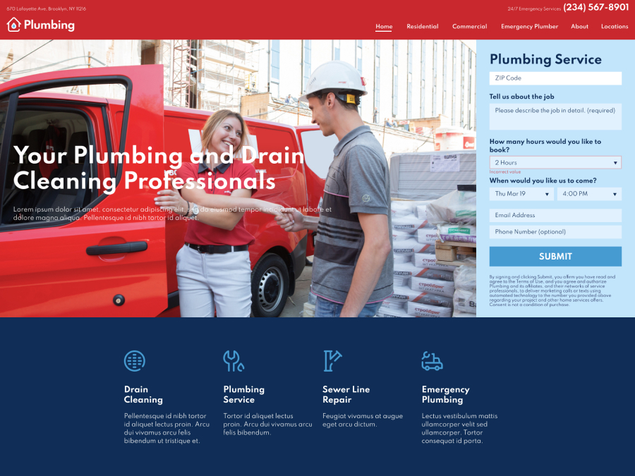 bestplumber