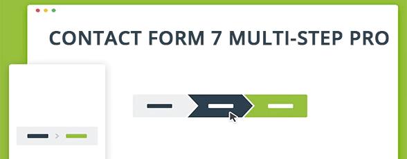 Multi-Step Pro